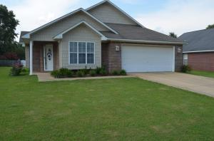 108 Cypress Grove Road, Saltillo, MS 38866
