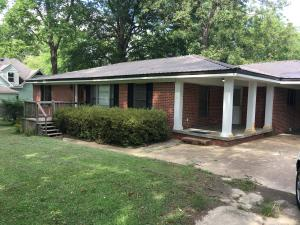 206 N 3rd Street, Booneville, MS 38829