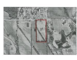 Heardtown Road, Tupelo, MS 38804