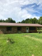 872 Clay Chickasaw County Line Road, Prairie, MS 39756