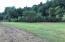 639 County Road 992, Iuka, MS 38852