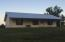 241 Overton School Road, Potts Camp, MS 38659