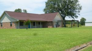 303 Coy Schumpert Road, Fulton, MS 38843