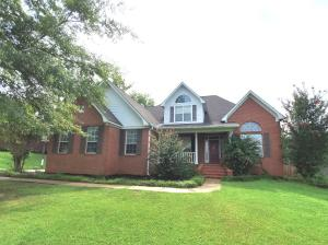 1713 Valley View Dr., Tupelo, MS 38801