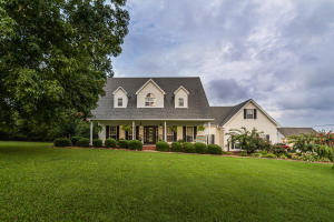 6 CR 7026, Booneville, MS 38829