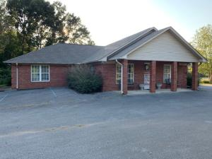 402 Doctors Dr., New Albany, MS 38652