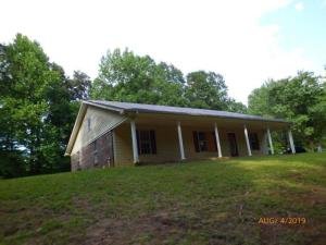 128 CR 1252, Booneville, MS 38829