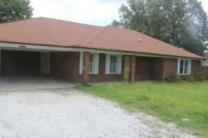 264 Road 1147, Mooreville, MS 38857