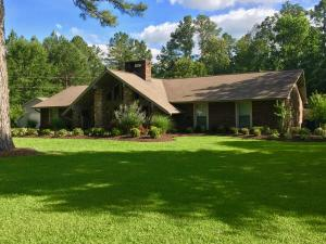 60126 Phillips Schoolhouse Road, Amory, MS 38821
