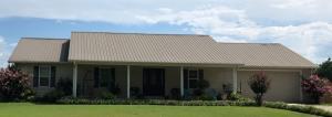 1628 Brownlee Road, Potts Camp, MS 38659