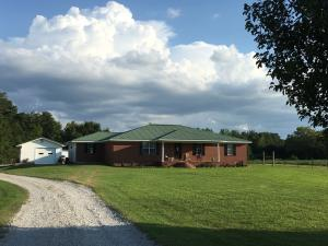 2360 Mantachie Creek Road, Mantachie, MS 38855