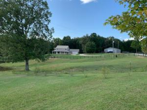 227 Longbow Lakes, Pontotoc, MS 38863