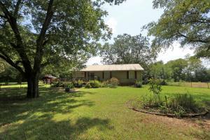 2060 Buck Road, Starkville, MS 39759