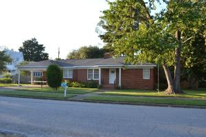 609 S 5th Ave., Amory, MS 38821