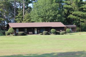 356 RD 452, Nettleton, MS 38858