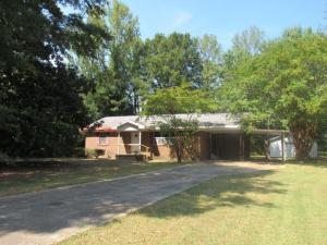 605 CR 5031, Booneville, MS 38829