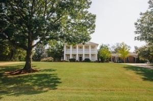 198 Tip Top, New Albany, MS 38652