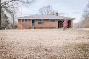 1057 CR 32, Etta, MS 38627