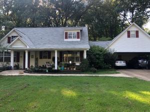 300 Rutland, Tupelo, MS 38804