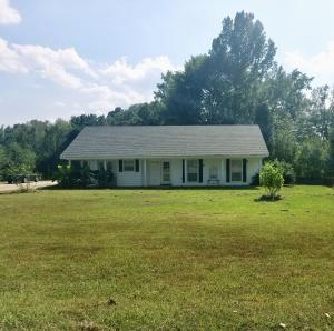 3306 Jaggers Road, Tupelo, MS 38801