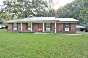 30055 Butler Road, Nettleton, MS 38858