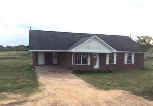 4830 W 32 Hwy, Charleston, MS 38921