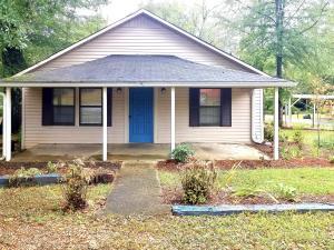 1199 Springdale Ave., Myrtle, MS 38650
