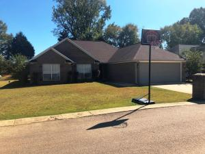 190 Colt Ln., Guntown, MS 38849