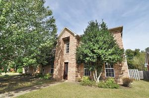 5956 Westwind Dr., Tupelo, MS 38801