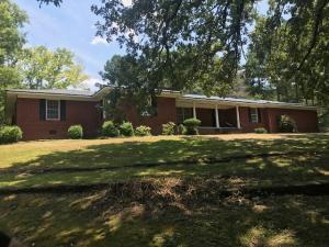 402 Cherokee Park, Booneville, MS 38829