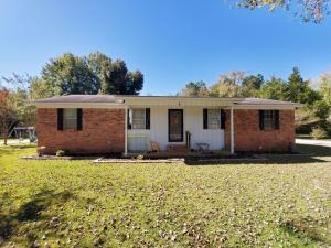 7 Null Dr., Corinth, MS 38834