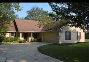 908 Spruce St., Tupelo, MS 38801