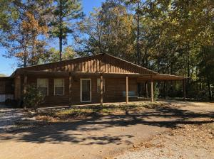 253 Lake Road, Mantachie, MS 38855