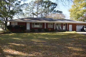 691 MS-15, New Albany, MS 38652