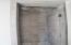 120 Brisage Cr., Tupelo, MS 38801
