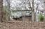 1127 Lakeview, Ashland, MS 38603