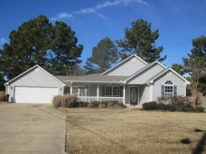 103 Westover, Booneville, MS 38829