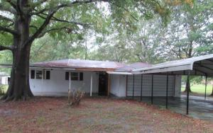 899 North Parkway, Corinth, MS 38834