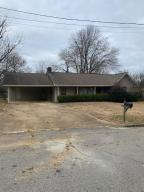 919 Poplarville St., Tupelo, MS 38801