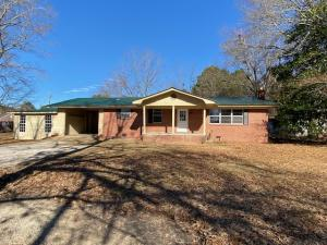 1504 South Lake St., Booneville, MS 38829