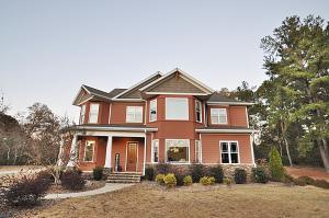 2322 N Laurelwood Ln., Tupelo, MS 38801