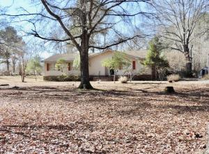 251 COUNTY ROAD 321, Tiplersville, MS 38674