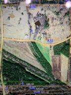 CR 306 & CR 301, Tiplersville, MS 38674