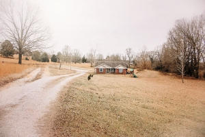 5496 S Hwy 349, Potts Camp, MS 38659