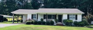 1105 Carrollville Ave., Baldwyn, MS 38824