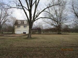 1117 B Palmetto Road, Tupelo, MS 38801