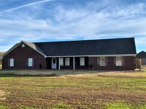 1011 CR 358, New Albany, MS 38652