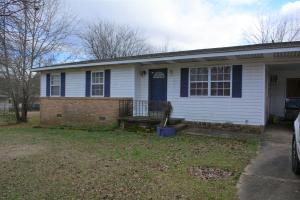 204 Penny, Booneville, MS 38829