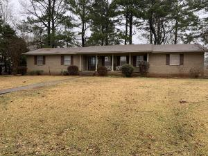 505 Cedar Dr., New Albany, MS 38652