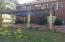 898 Mallard Lake Dr., Baldwyn, MS 38824
